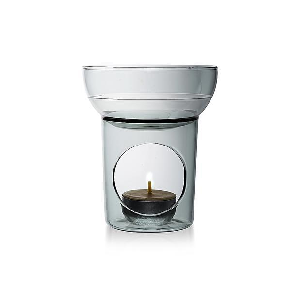 "BRÛLE PARFUM $59, [Maison Balzac](https://www.maisonbalzac.com/products/brule-parfum-60|target=""_blank""|rel=""nofollow"")"