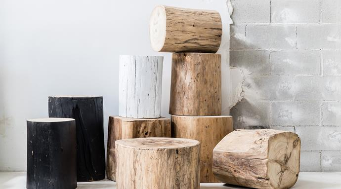 """Tonk Stool, from $390, [MCM House](https://www.mcmhouse.com/products/tonk-stool?_pos=1&_sid=47a506fa8&_ss=r
