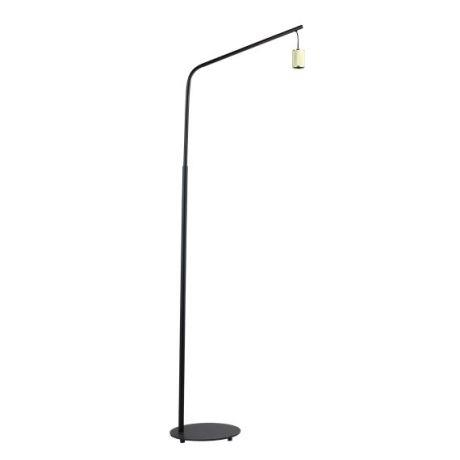 "Blando Floor Lamp, Black & Brass Colour, $139, [Freedom](https://www.freedom.com.au/lighting/lights/all-lights/24240000/blando-40w-e27-floor-lamp-black-brass-colour?reflist=Product%20Search%20Listing|target=""_blank""