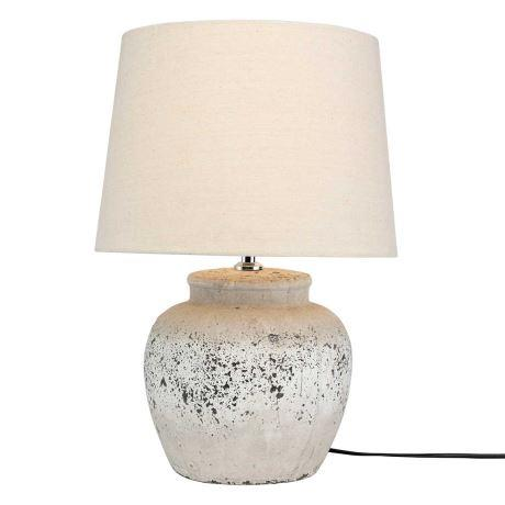"Molinetta Table Lamp, White, $179, [Freedom](https://www.freedom.com.au/furniture/autumn-winter/coastal-cool/23887824/molinetta-table-lamp-white?reflist=Product%20Search%20Listing|target=""_blank""