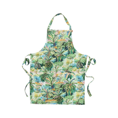 "Columbo linen apron, $69, [Jumbled](https://www.jumbledonline.com/products/columbo-linen-apron?_pos=1&_sid=180f57d02&_ss=r|target=""_blank""|rel=""nofollow"")"
