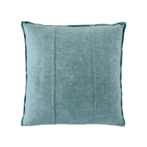 "100% pre washed linen cushion, $95, [Curious Grace](https://curiousgrace.com.au/products/100-pre-washed-linen-cushion-sea-mist?variant=48003611215&sfdr_ptcid=20926_389_300599535&sfdr_hash=bcde005ecd1aa5577b79cd9912b0971f&source=Google&medium=cpc&device=c&campaign=9503412160&adgroup=93886246502&keyword=&matchtype=&placement=&adposition=&location=1000286&utm_campaign=9503412160&gclid={var:gclid}&gclid=CjwKCAjw7-P1BRA2EiwAXoPWA-fIBdZngS9DwPw_frVedMzjc2oyvScAX9FPxogAJk95TbLhAMfvSBoCiXwQAvD_BwE|target=""_blank""