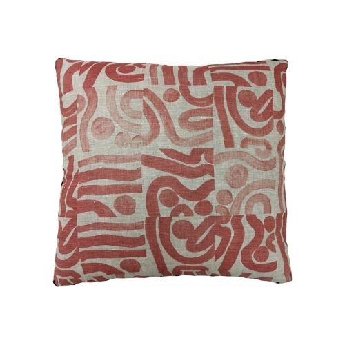 "Life Interiors x Bonnie & Neil ocean cushion, $165, [Life Interiors](https://www.lifeinteriors.com.au/bonnie-neil-life-interiors-x-bonnie-neil-ocean-cushion-clay-50cm|target=""_blank""