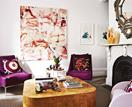 6 ways to make a room look more expensive