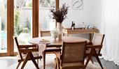 17 buys for a modern boho home