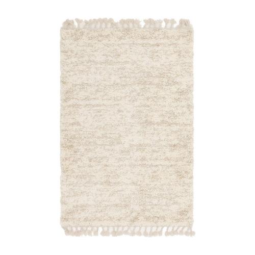 "Lagom shag rug, from $358, [AURugs](https://www.aurugs.com/rugs|target=""_blank""|rel=""nofollow"")"