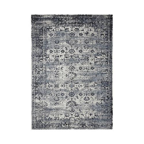 "Home Republic boheme rug in soft blue jacquard, from $279.99, [Adairs](https://www.adairs.com.au/homewares/floor-rugs-mats/home-republic/boheme-rug-soft-blue-jacquard/|target=""_blank""|rel=""nofollow"")"