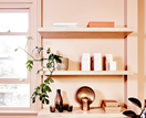 9 dated interior trends to avoid