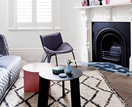 11 affordable rugs to complete your living space