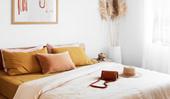 10 modern bohemian bedrooms
