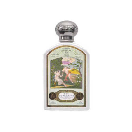 "Officine Universelle Buly Eau Superfine Rosewater Facial Toner, $62.00, [Mecca](https://www.mecca.com.au/officine-universelle-buly/eau-superfine-rosewater-facial-toner/I-040534.html#q=officine+universelle+buly&start=1|target=""_blank""