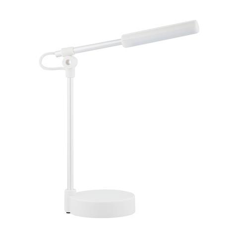"LED Touch Lamp White, $6, [Kmart](https://www.kmart.com.au/product/led-touch-lamp-white/1937307|target=""_blank""|rel=""nofollow"")"