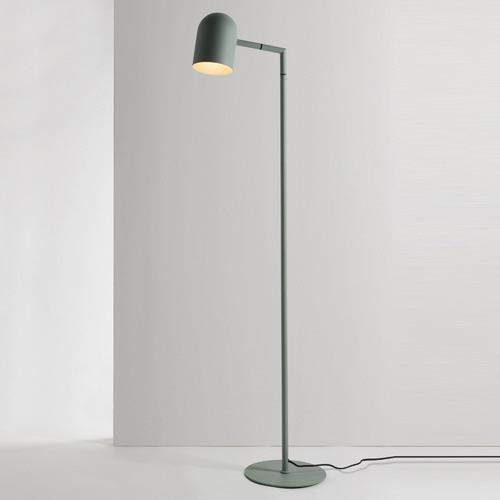 "Mayfield Lamps Pia Metal Floor Lamp, from $279, [Temple & Webster](https://www.templeandwebster.com.au/Pia-Metal-Floor-Lamp-MAPS1120.html|target=""_blank""|rel=""nofollow"")"