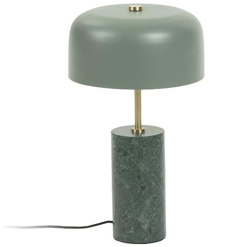 "Linea Furniture, Green Amalie Metal Table Lamp, $239, [Temple & Webster](https://www.templeandwebster.com.au/Green-Amalie-Metal-Table-Lamp-AA2943R06-LAFO1769.html?refid=GPAAU447-LAFO1769&device=c&ptid=881621414560&gclid=CjwKCAjw5Ij2BRBdEiwA0Frc9UEiFqNg1wn3nuNgqpQ9c5lhZ5UEIvHHrzV39GQuektGiSAVfLa9tRoCfv4QAvD_BwE|target=""_blank""|rel=""nofollow"")"