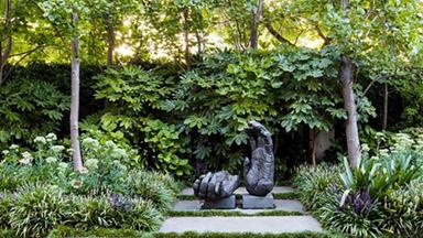 20 of the best gardens from Australian House & Garden
