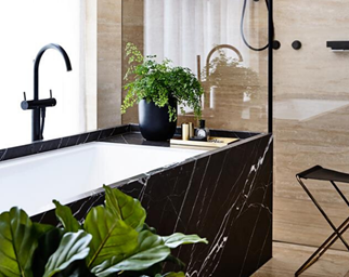 The best indoor plants for bathrooms