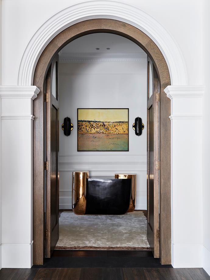 """Coastal Home by Decus Interiors. [Vote for this project!](https://www.homestolove.com.au/readers-choice-2017-5033