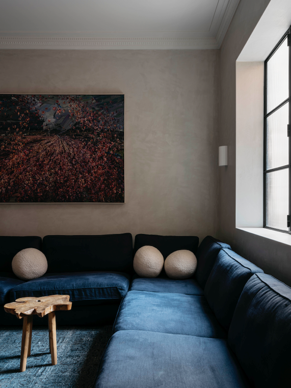 """Bellevue Hill Federation House by Handelsmann + Khaw. [Vote for this project!](https://www.homestolove.com.au/readers-choice-2017-5033