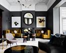 Melbourne house by Thomas Hamel & Associates