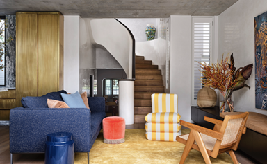 Belle Coco Republic Interior Design Awards 2020: Readers' Choice Competition