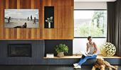 10 design lessons from a modern home in Yarraville