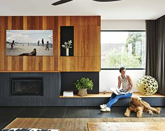 entryway-yellow-timber-home-jun15