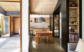 living-windows-open-plan-timber-aug15