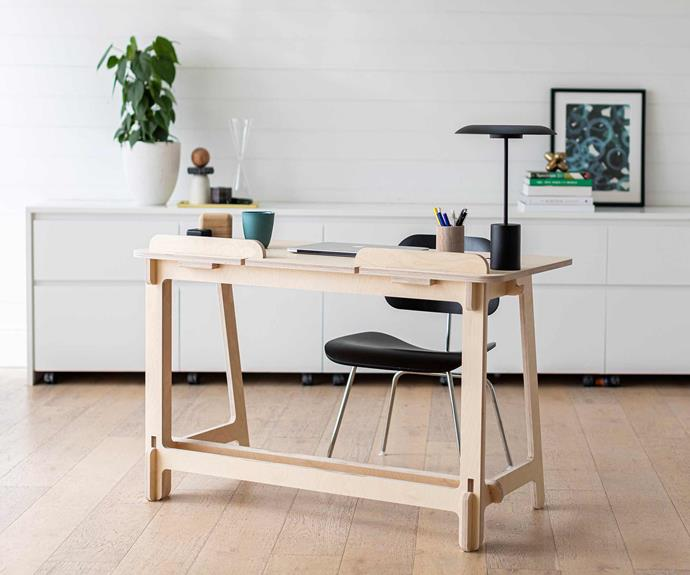 """**'WFH desk', $400, [Koala](https://bit.ly/2yn8lZO