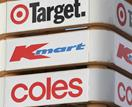 Target stores to close in massive restructure