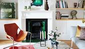 Darren Palmer masterclass: decorating for winter