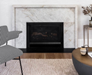 5 golden rules for choosing the perfect electric fireplace