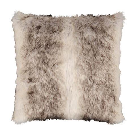 "[Dasher Faux Fur Cushion](https://www.kmart.com.au/product/dasher-faux-fur-cushion/2851802|target=""_blank""|rel=""nofollow""), $12"