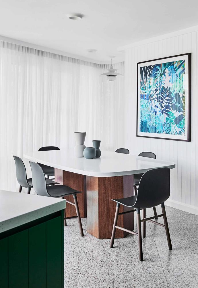 """**Dining** [Dulux](https://www.dulux.com.au/