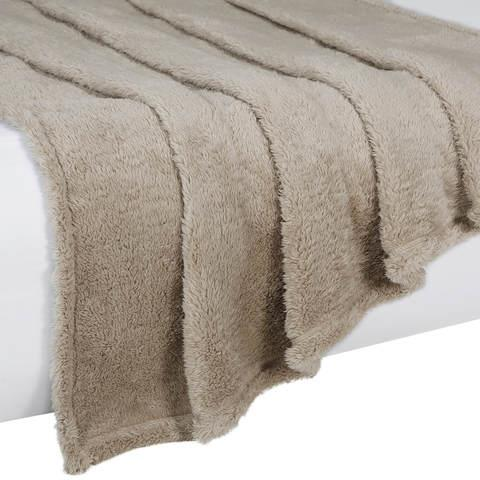 """Layer up with the earthy [Rupert Throw - Natural](https://www.kmart.com.au/product/rupert-throw---natural/2845806
