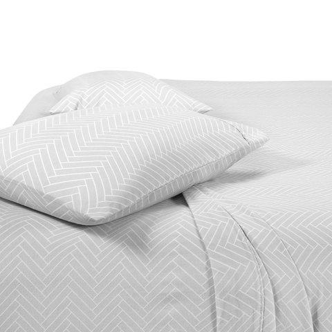 "[Dalton Cotton Flannelette Sheet Set](https://www.kmart.com.au/product/dalton-cotton-flannelette-sheet-set---queen-bed/2958315|target=""_blank""
