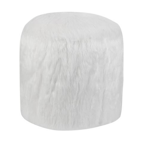 """[Sheepskin](https://www.homestolove.com.au/sheepskin-winter-home-decor-21380