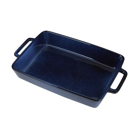 "Cook up a wintery storm with the [Large Reactive Glazed Baker With Handles](https://www.kmart.com.au/product/large-reactive-glazed-baker-with-handles/2981801|target=""_blank""