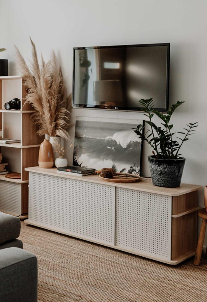 """[Koala's innovative new tv unit](https://bit.ly/3gnB5CY