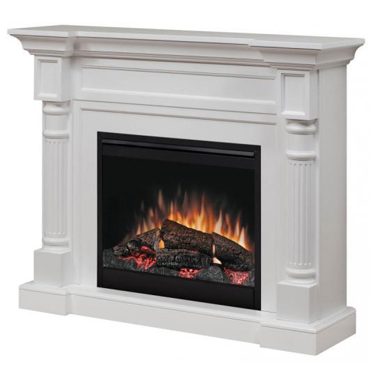 "Dimplex Kenton 2wk Electric Fireplace with Mantle, in White $1,999, [Betta](https://www.betta.com.au/dimplex-kenton-2kw-electric-fireplace-with-mantel-396507?gclid=CjwKCAjw2a32BRBXEiwAUcugiD61_f2Zl_E1Drv1B277m3iMEedzXmrVNbqc3_sGmMTZRT0qyKjGhBoCtu4QAvD_BwE|target=""_blank""|rel=""nofollow"")"