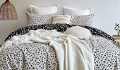 14 best winter decor buys from Kmart