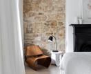 12 stunning stone feature walls