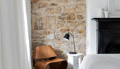 12 stunning stone feature walls