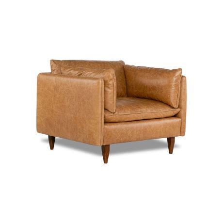 "ETON Armchair, $1699, [Freedom](https://www.freedom.com.au/furniture/armchairs-ottomans/all-armchairs-ottomans/24204439/eton-armchair?reflist=furniture/armchairs-ottomans|target=""_blank""|rel=""nofollow"")"