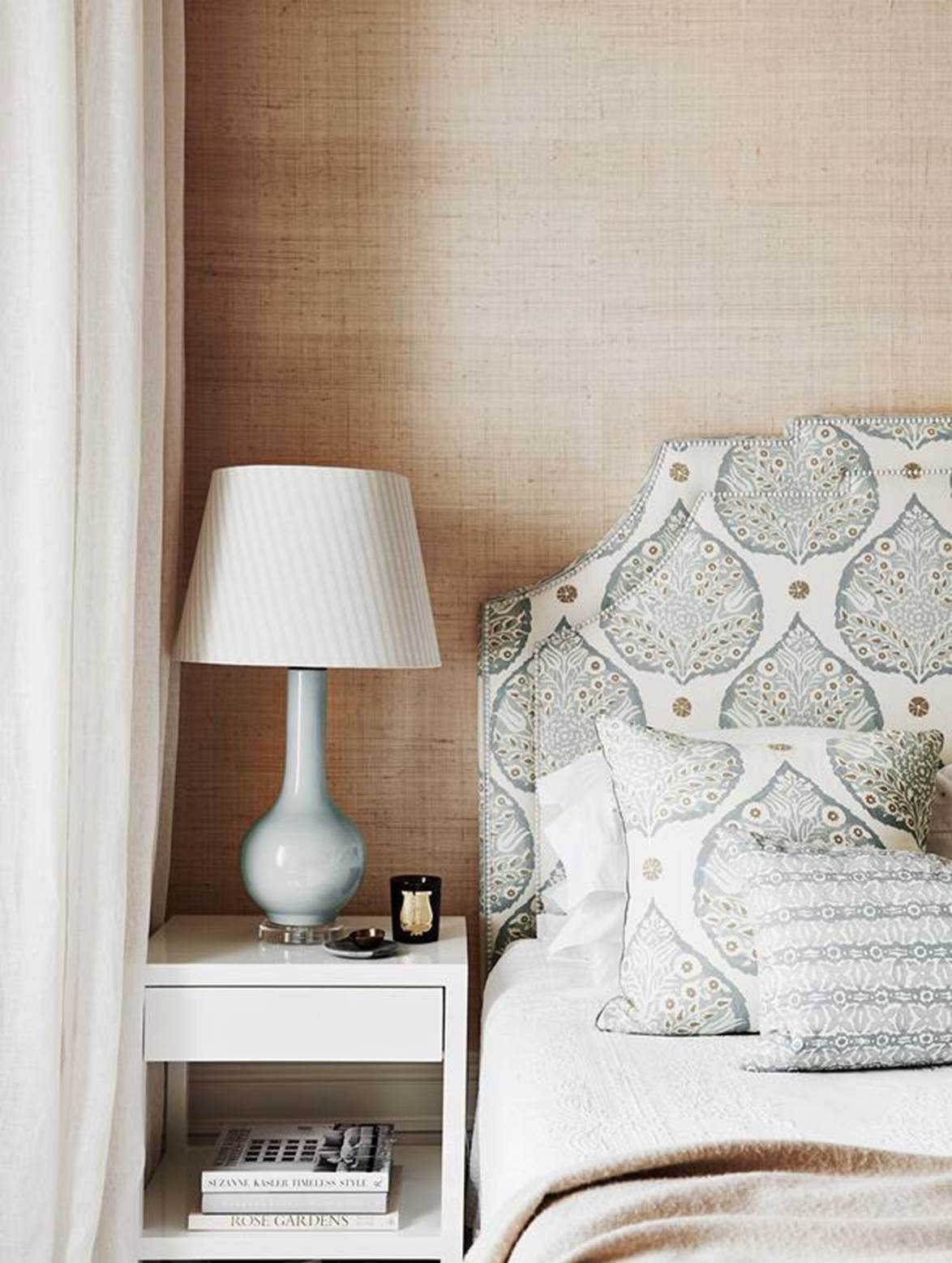 """Barely touched since the 1800s, Adelaide Bragg's [handsome Victorian house](https://www.homestolove.com.au/adelaide-braggs-restored-victorian-home-19113