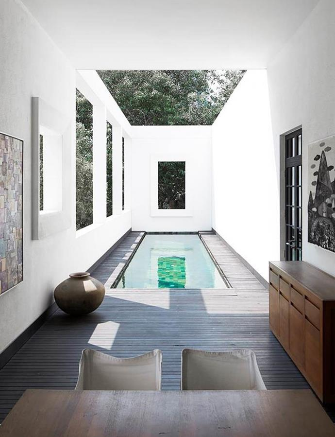 """This [stylish home in Sri Lanka](https://www.homestolove.com.au/monochrome-home-sri-lankan-20699
