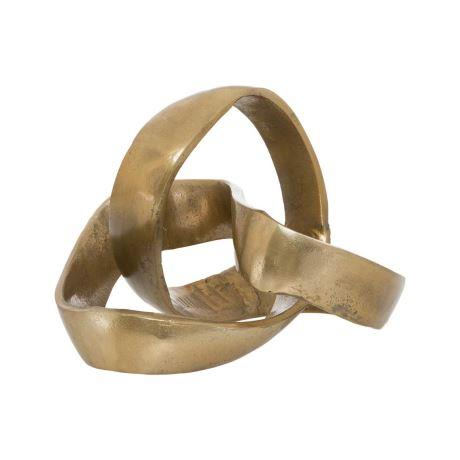 """LARACHE Decorative Object, Gold, $69.95, [Freedom](https://www.freedom.com.au/sale/decorate/home-accessories/23883345/larache-decorative-object-gold-colour?reflist=Product%20Search%20Listing