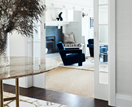 7 alternative flooring trends to consider for 2020/2021