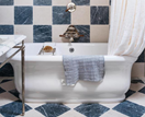9 unexpected ways to use tiles