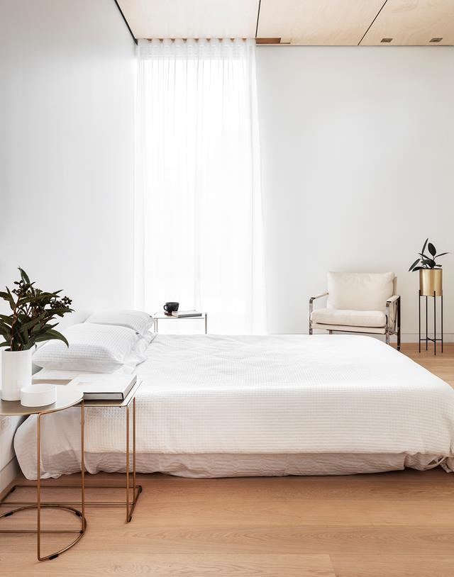 """The [modern extension](https://www.homestolove.com.au/heritage-home-receives-an-out-of-the-box-renovation-21019