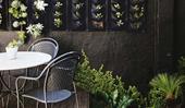 20 best urban garden design ideas to try